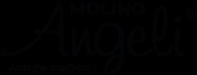 Angeli Molino